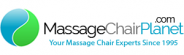 Massage Chair Planet Coupons